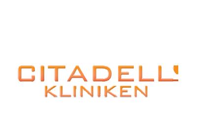 kund_frontlogo_citadell