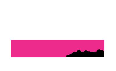 kund_frontlogo_etagegruppen