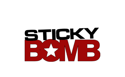 kund_frontlogo_sticky